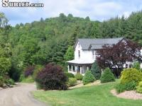 Sublet.com Listing ID 2546251. peaceful country living