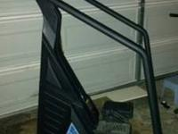 "STAIRMASTER 4100PT ""WHAT A WORK OUT!!"" call or text"