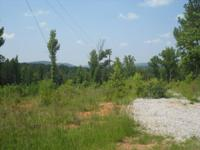 $3,000.00 Per Acre Or Best Offer Total: 18.5 Acres