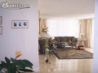Aventura, FL. 2BR/2Bth fully furnished apartment. Just