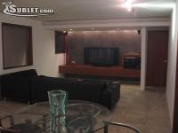 2 Bedroom 1,100 sf Apartment located in Central Coconut