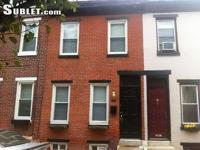 Lovely 2bed/1bath single home minutes from the