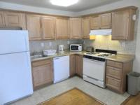 *** June7 - June 14 SPECIAL ** Big 2br/2ba apartment