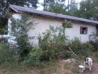 *************used mobile home must move $3000 call