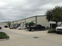 3000 - 6000 sf office warehouse space available -