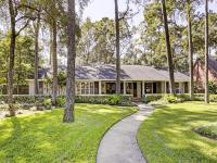 Gorgeous recently updated 4 bedroom/3.5 bath one story