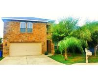 3016 Anejo Dr. Spacious five bedroom,three bath home in