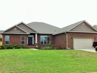 303 Windmill Way Location: LIBERTY OAKS This one owner