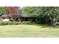 304 PINECREST DR, DOTHAN ~Approx. 1497 Sq. Ft. ~3