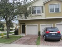 Immaculate one owner house! Corner lot 2nd floor end
