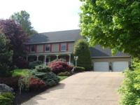 3046 Mulberry Lane, Harrisonburg, VA Location: Belmont