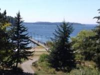 Spectacular Lake view and leading floor system with