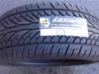 4 BRAND NEW LEXANI XL TIRES TRUCK OR SUVS 305.40.22 $
