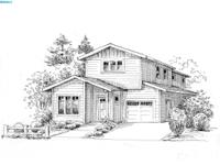 Newly constructed, ready to move-in 4 bedrooms/3 baths