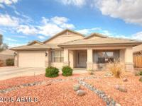 This stunning single level home is 2692 square feet and