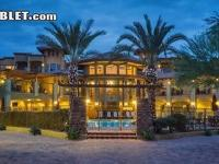 Toscana is a Luxury Condo community located in the
