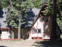 A RARE opportunity to own waterfront property on Little