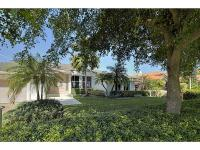 Beautiful 5 Bed/3.5 Bath one story waterfront home in