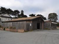Opportunity awaits this 14,500 sq. ft. lot which