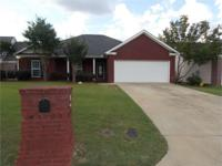 308 ONTARIO DR, DOTHAN ~Approx. 1741 Sq. Ft. ~3