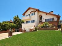 Prime Hollywood Riviera location with ocean, coast and