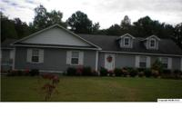 GREAT DEALS OF SPACE: 3 bedrooms, 2.5 baths, large