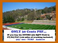 Announcing ~ Whole Field Sale!! ~ THIRTY CENTS / $.30