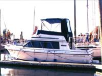 Please call owner Kirk at . Boat is in Noank,