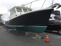 For more details go to: http://www.BoatsFSBO.com/97343