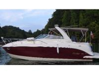 Please call owner Gary at  or . Boat is in Winchester,