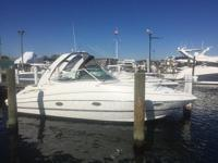 Please call owner Eric at . Boat is in Lindenhurst, New