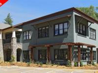A like-new +/-30,000 SF two-story multi-tenant office