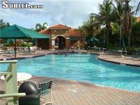 VILLAS AT HARBOR ISLES GREAT RENTAL OPPORTUNITY**,