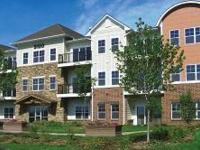 Highland Shores is a new luxury apartment community