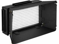 www.CameraCityAudio.com.  The Fotodiox LED-312DS is a