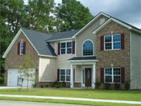 Lovely New Construction, 4B Brand new Savannah