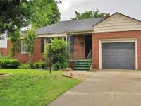 3140 NW 44th Street, Oklahoma City, OK 73112 Location: