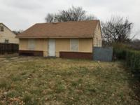 3152 Ford Road, Memphis, TN 38109 - ATTENTION CASH