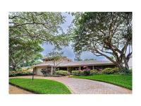 Prestigious Lakes of Emerald Hills Home with 5