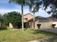 Great Opportunity To Own This Cozy Home in Orlando.