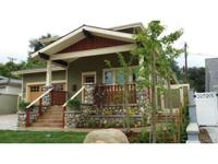 New 2014 personalized Artisan house. Type this