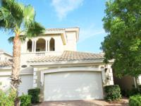 Search SW Florida real estate Naples FL MLS -