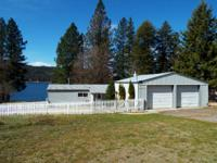 Ann Hinand, Tamarack Realty == Google: Lake Nation