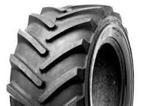 We have 31X15.50X15 Trencher tires for as low as $220