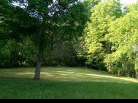 Beautiful secluded .4451 acres Ohio River front
