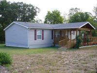 $79,900. Hunter?s paradise, 32 acres m/l, 3 bed/2 bath