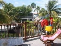 visit http://www.vrbo.com/495990 to book and see dates