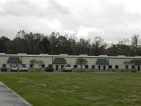 Description Multi-tenant office warehouse for sale or