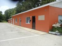 For Sale is a 3,200 sf (5 to 6 suites) multi-purpose