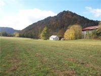 105 Acres, 1.5 tale residence in the nation lots of